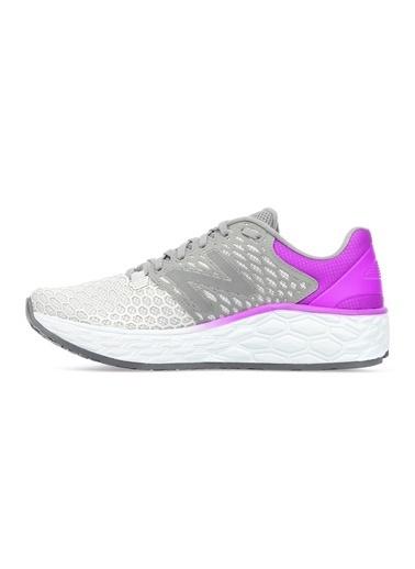 New Balance Kadın  Ayakkabı WVNGOGV3 Beyaz